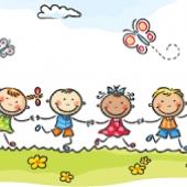 Zápis do mateřské školy na školní rok 2020/2021
