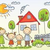 Oznámení o obnovení provozu mateřské školy