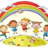 Rozhodnutí o přijetí dítěte k předškolnímu vzdělávání v Mateřské škole Šumice pro školní rok 2020 - 2021